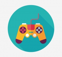 6 habilidades que jogadores de videogame desenvolvem mais rápido