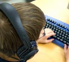 O que procurar em um headset para gamers? 5 dicas imperdíveis