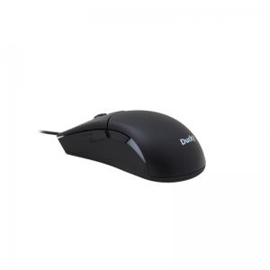 mouse-ducky-secret-003