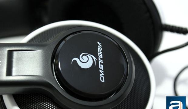 CERES 500  o melhor Headset  Custo x Benefício PC / Console