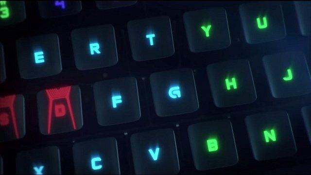 Você sabe o que significa RGB em teclados e mouses?