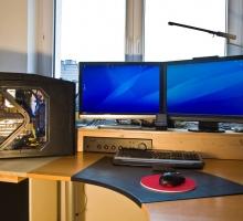 5 dicas de mestre para montar um PC gamer