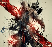 5 games de PC incríveis para aprender História