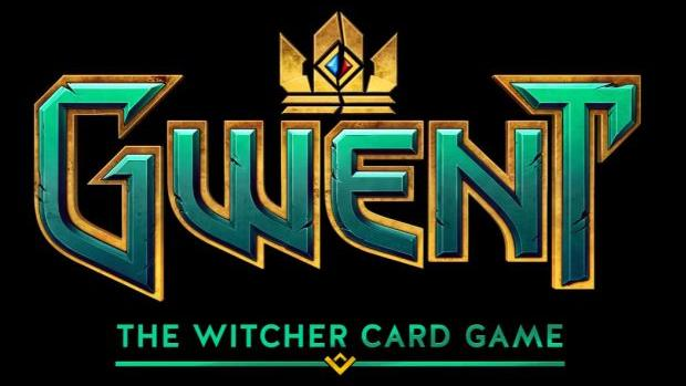 Gwent: The Witcher Card Game! Gameplay
