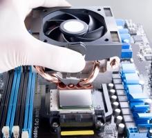 Air Cooler ou Water Cooler: qual a melhor ventoinha para o PC?