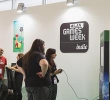 O que são jogos indies e vale a pena investir em um?