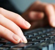 Afinal, o que são switches em teclados mecânicos?
