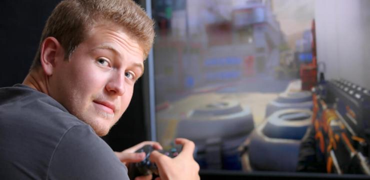 5 provas científicas que mostram o benefício dos games