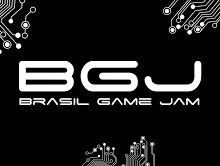 BGS RIO 2017 – BRASIL GAME JAM CONHECENDO A COMPETIÇÃO