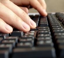 Como funcionam os switches nos teclados mecânicos e qual devo escolher?