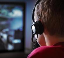 Descubra como escolher o melhor monitor gamer de uma vez por todas