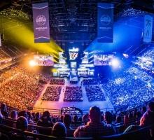 E-sports no Brasil: conheça mais sobre esse fenômeno de mercado