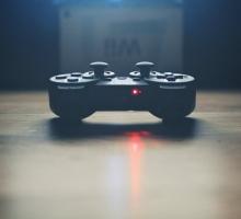 Conheça a história dos videogames