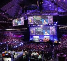 Conheça os melhores sites de e-sports do Brasil