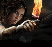 5 game reboots que você precisa conhecer