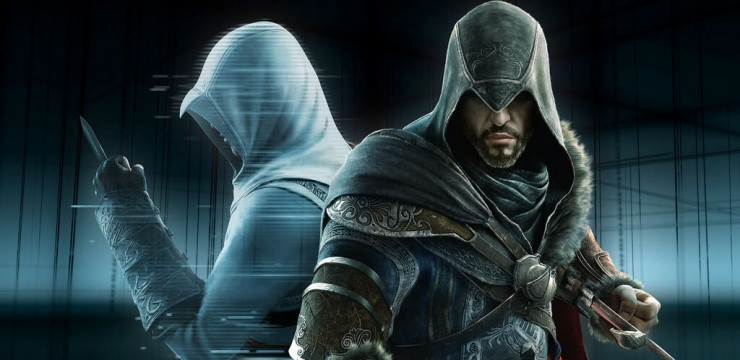 O que esperar do novo Assasin's Creed?