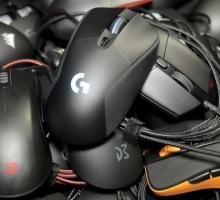 O que significa IPS ou G em mouses?