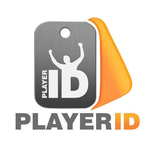 Player ID Loja de Informática Gamer