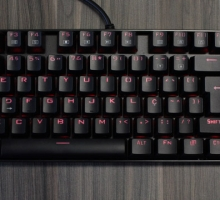 [VÍDEO] Review: Redragon Kumara ABNT, um excelente teclado de entrada