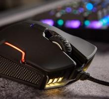 Qual é o DPI ideal para o meu mouse?