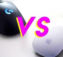 Por que comprar um mouse gamer e abandonar o baratinho?