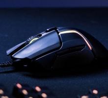 Como escolher um bom mouse? O que ele precisa ter?
