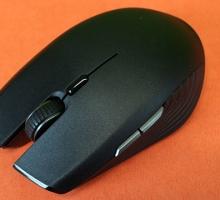 Review Razer Atheris, um mouse gamer discreto e wireless!