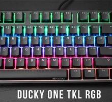 Por que comprar um teclado mecânico de maior qualidade?