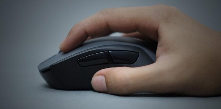 O que é e qual polling rate usar no meu mouse?