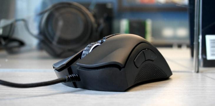 Mouse com sensor laser ou óptico? Qual é melhor?
