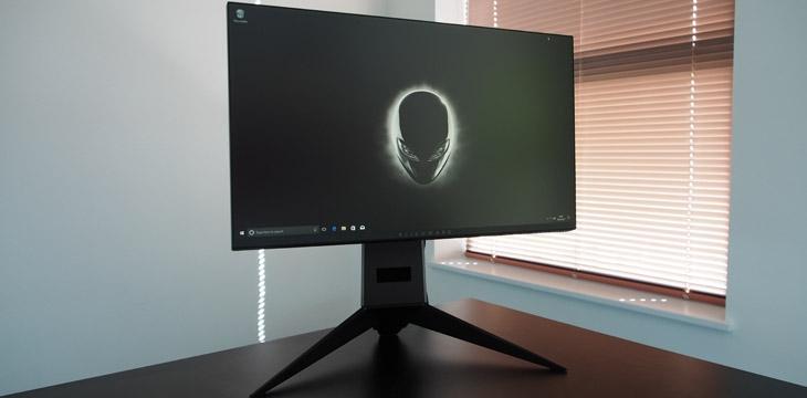 O que é a tecnologia de Overdrive ou RTC em monitores?
