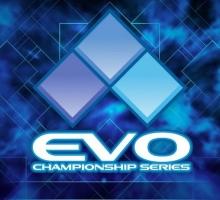EVO 2019: Evolution Championship Series em Las Vegas!
