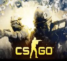 CS:GO: Sobre o jogo e cenário brasileiro do jogo