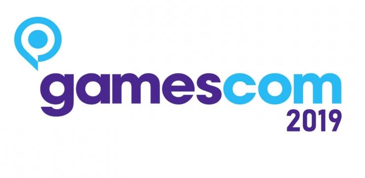 Evento Gamescom 2019 trouxe novidades sobre o mundo dos jogos