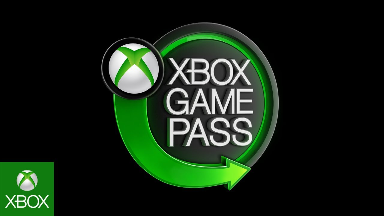 Xbox Game Pass | Player ID