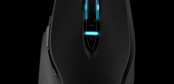 Os Melhores Mouses Gamer de 2020 (segundo o site Tom's Hardware)